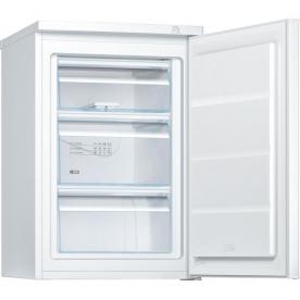Congélateur armoire froid statique BOSCH
