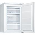 Congélateur armoire froid statique BOSCH GTV15NWEA