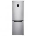 Réfrigérateur combiné SAMSUNG RB33J3205SA