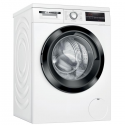 Lave-linge frontal BOSCH WUU28T09FF