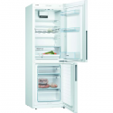 Réfrigérateur combiné BOSCH KGV33VWEAS