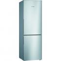 Réfrigérateur combiné BOSCH KGV36VLEAS