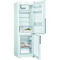 Réfrigérateur combiné BOSCH KGV36VWEAS