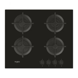 Table de cuisson gaz WHIRLPOOL