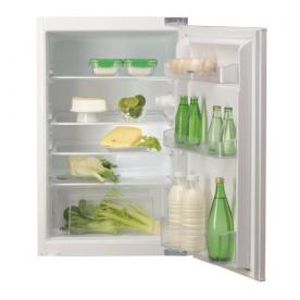 Réfrigérateur intégrable 1 porte Tout utile WHIRLPOOL