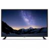 Téléviseur écran plat SCHNEIDER - SC LED32SC204H