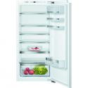 Réfrigérateur intégrable 1 porte Tout utile BOSCH KIR41AFF0