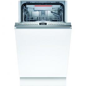 Lave-vaisselle Tout-intégrable BOSCH