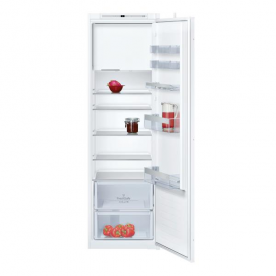 Réfrigérateur intégrable 1 porte 4 étoiles NEFF