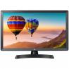 Téléviseur écran plat LG 24TN510S