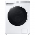 Lave-linge frontal SAMSUNG WW10T734DWH