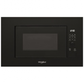 Micro-ondes encastrable gril WHIRLPOOL