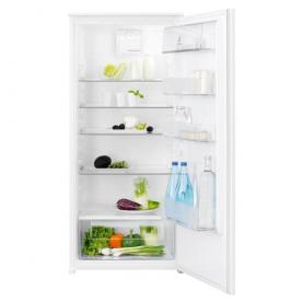 Réfrigérateur intégrable 1 porte Tout utile ELECTROLUX