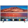 Téléviseur 4K écran plat SAMSUNG UE65TU7125KXXC