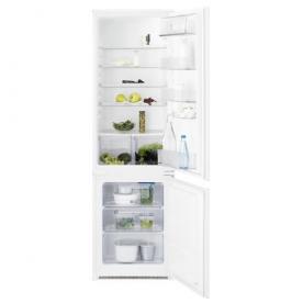 Réfrigérateur intégrable combiné ELECTROLUX