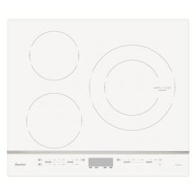 Table de cuisson induction SAUTER