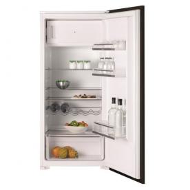 Réfrigérateur intégrable 1 porte 4 étoiles DE DIETRICH