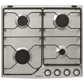 Table de cuisson gaz DE DIETRICH