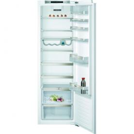 Réfrigérateur intégrable 1 porte Tout utile SIEMENS