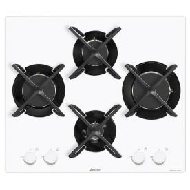 Table de cuisson gaz SAUTER