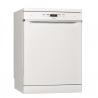 Lave-vaisselle largeur 60 cm WHIRLPOOL WFC3C42P