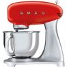 Robot Pâtissier SMEG - SMF02RDEU