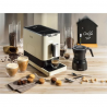 Machine à café Avec broyeur SCOTT - PACK20206+20300