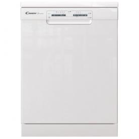 Lave-vaisselle largeur 60 cm CANDY