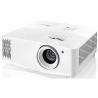 Vidéoprojecteur Home-cinéma OPTOMA UHD35