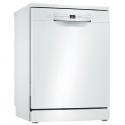 Lave-vaisselle largeur 60 cm BOSCH SMS2ITW39E