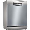 Lave-vaisselle largeur 60 cm BOSCH SMS6ECI07E