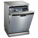 Lave-vaisselle largeur 60 cm SIEMENS SN23HI36VE