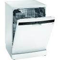 Lave-vaisselle largeur 60 cm SIEMENS SN23HW42TE