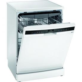 Lave-vaisselle largeur 60 cm SIEMENS