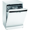 Lave-vaisselle largeur 60 cm SIEMENS SN23HW42VE