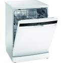 Lave-vaisselle largeur 60 cm SIEMENS SN23IW08TE