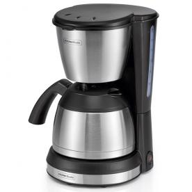 Machine à café Filtre KITCHENCHEF