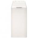 Lave-linge top VEDETTE VT16022