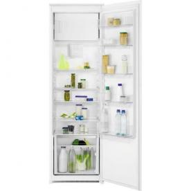 Réfrigérateur intégrable 1 porte 4 étoiles FAURE