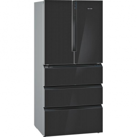 Réfrigérateur multiportes SIEMENS