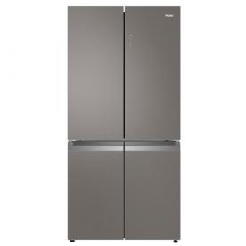 Réfrigérateur multiportes HAIER - HTF
