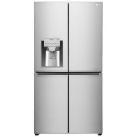 Réfrigérateur multiportes LG