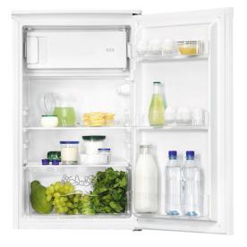 Réfrigérateur table top 4 étoiles FAURE