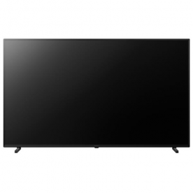 Téléviseur écran 4K PANASONIC