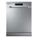 Lave-vaisselle largeur 60 cm SAMSUNG DW60A6090FS