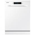 Lave-vaisselle largeur 60 cm SAMSUNG DW60A6092FW
