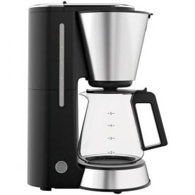Machine à café Filtre WMF