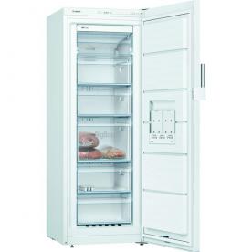 Congélateur armoire No-Frost BOSCH