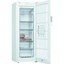 Congélateur armoire No-Frost BOSCH GSN29CWEV