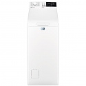 Lave-linge top ELECTROLUX EW6T3164AD